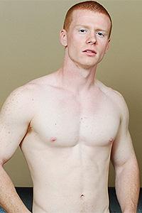 Spencer Todd