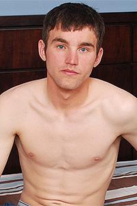 Trey Evans