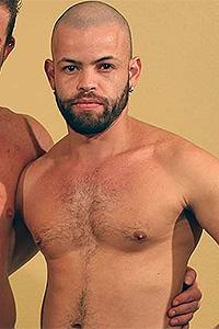 Manuel Rokko