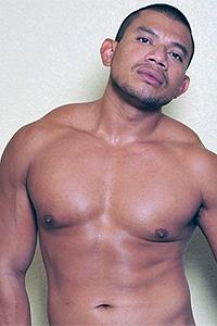 Rocco Martinez