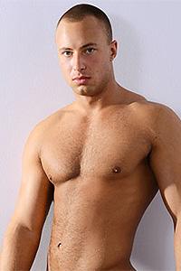 Dustin Tyler