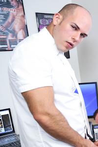 Rodrigo Ferrari