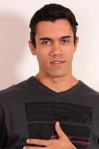 Leo Castro