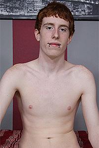 Cody Walker