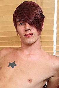 Rhys Casey