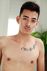 Derrick (NDT)
