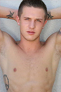 Cody Avalon