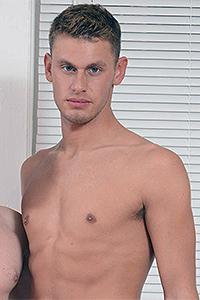 Luke Alexander