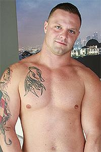 Logan Blake