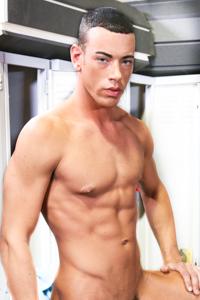Austin Keyes