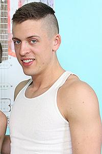 Tyler Rush