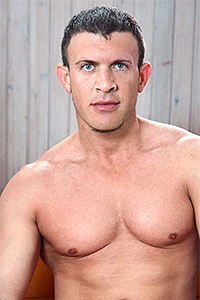 Tanner Brock