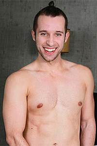 Tanner Shields