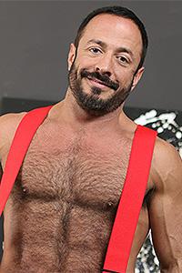 Vinnie Stefano