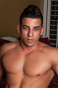 Jacob Taylor