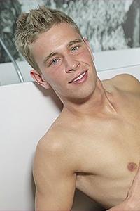 Niall Morris