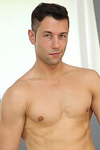 Sandro Filipi