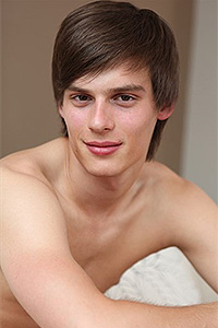 Cameron Buirski