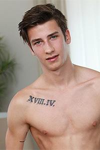 Nude gay men in bdsm camps snuff nifty