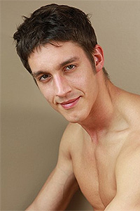 Declan Brookes