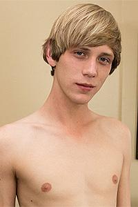 Kyle Rhodes