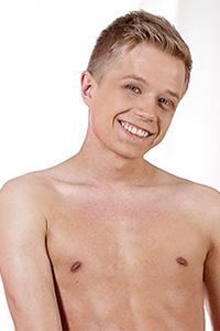 Chris Jansen