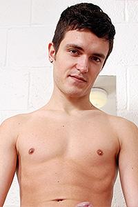 Lucas Davidson