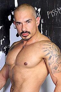 Santi Noguera