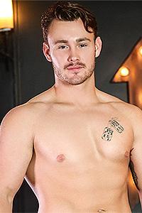 Trevor Long