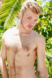 Austin Ryder