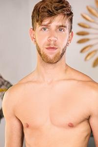 Todd (MEN)
