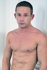 Cameron Dalile