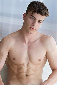 Aiden Gleeson