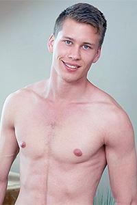 Logan Hoult