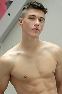 Enrique Vera