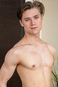 Grayson Fabre