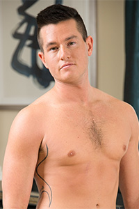 Ryan Pitt